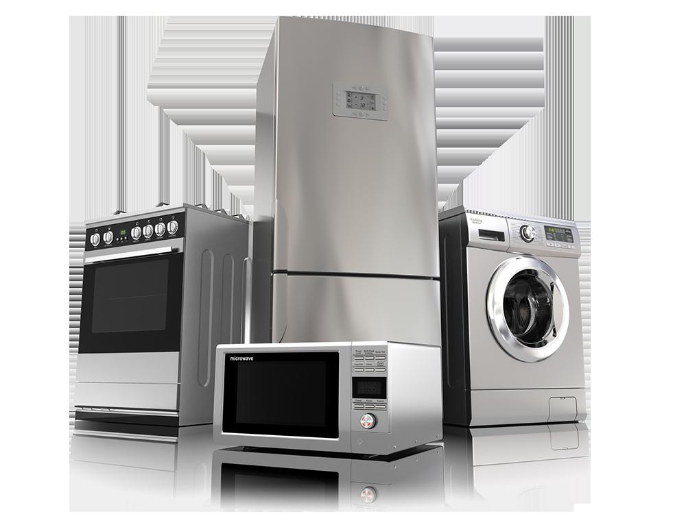 washing machine repairs pretoria