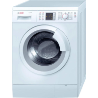 Bosch Washing Machine Repairs Pretoria