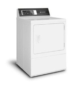 washing machine repairs pretoria