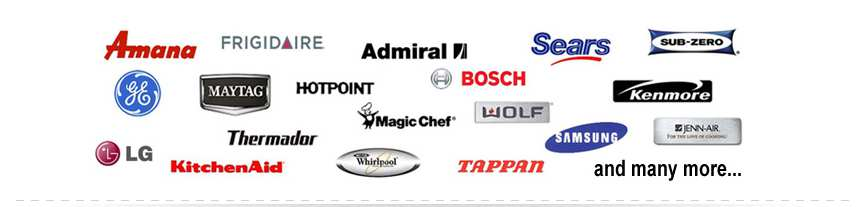 Appliance Repair Pretoria