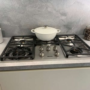 Gas hob stove and oven repairs