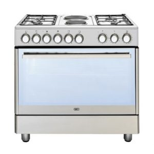 defy-appliance-repair-pretoria
