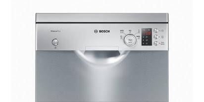 appliance repair pretoria