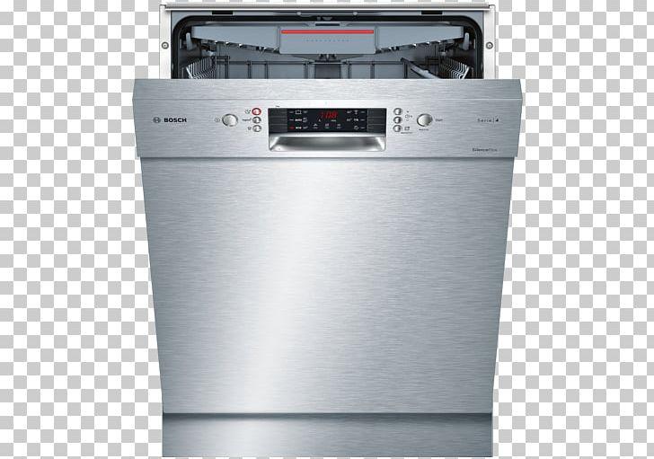 dishwasher-bosche-appliance-repair-pretoria