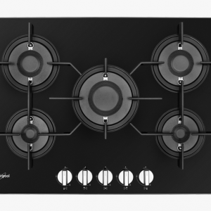 whirlpool-5-burner-gas-hob-appliancxe-repair-pretoria