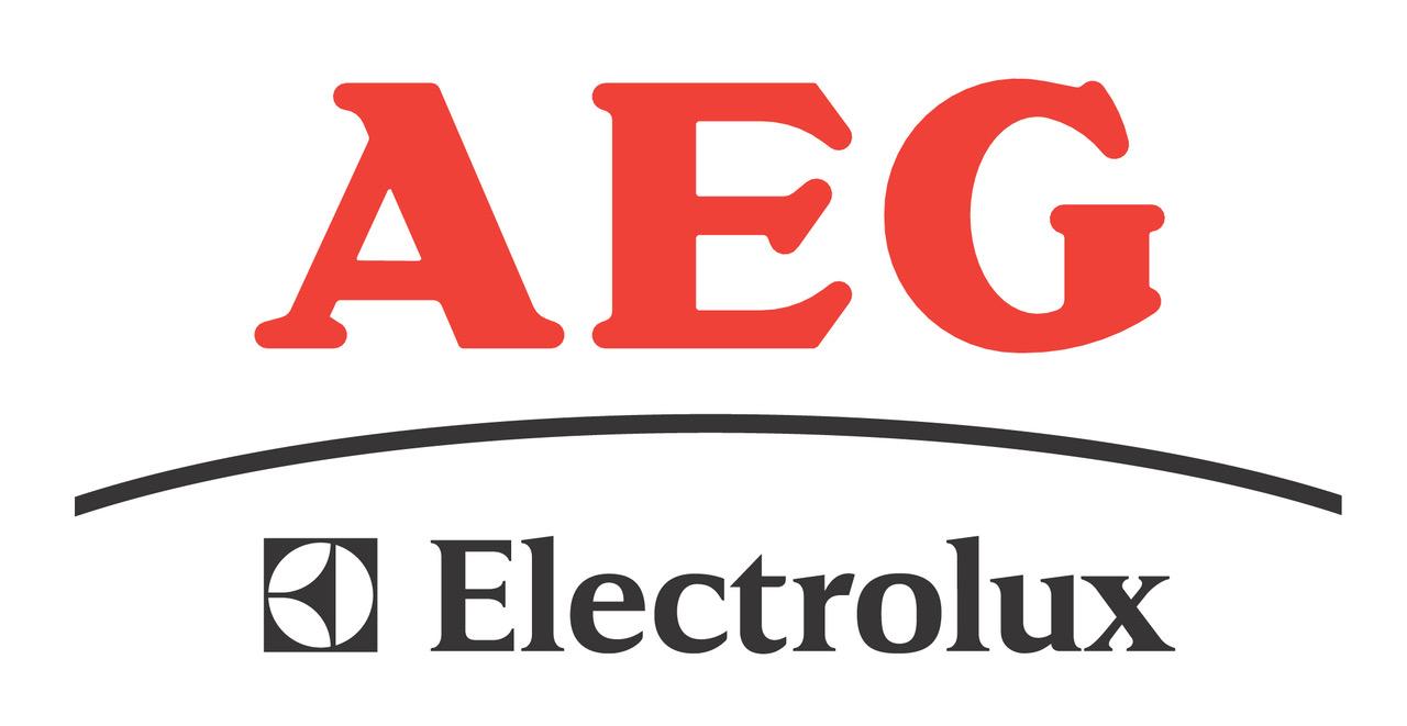 AEG-Electrolux-logo