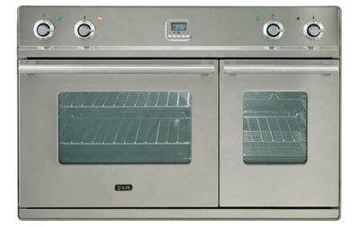 built-in-oven