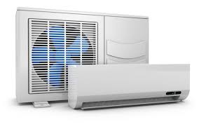 download-arp-aircon-repairs