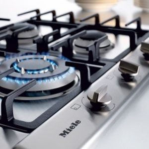 burner-gas-stove