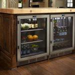 home-underbar-fridge-arp