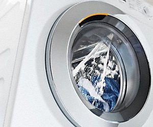miele-washing-machine