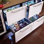 undercounter-kitchen-refrigerator-drawers-arp