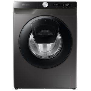 Sam-add-washer-arp1
