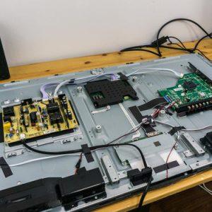 led-500x500-tv-repairs