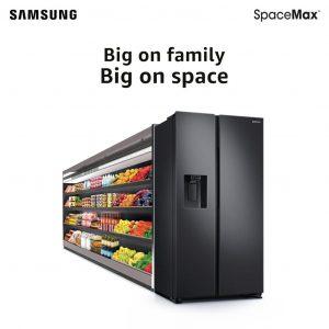 samsaung-refrigerator
