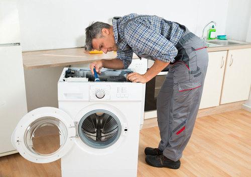 washing-machine-repairing-services-arp