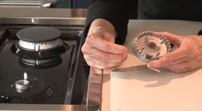 Whirlpool-range-burners-wont-light-arp