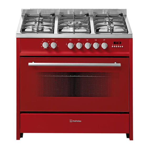 elba-gas-stove-red-white-arp