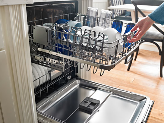 ken-built-in-dishwasher-arp