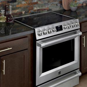 kenmore-stove-arp