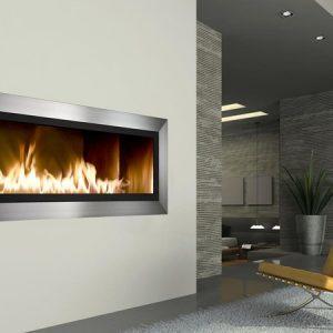 1-indoor-fireplaces