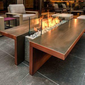 fireplace2-rp