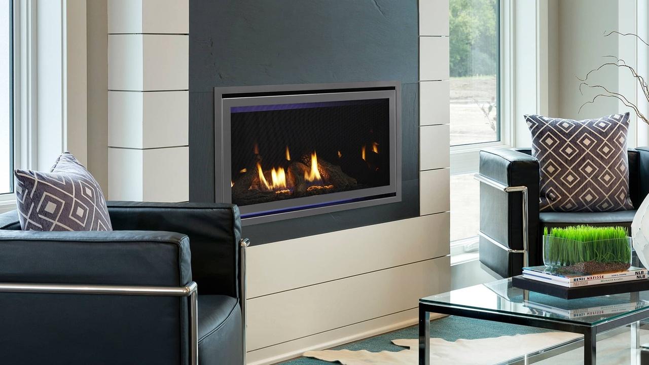 gas indoor fireplace-arp