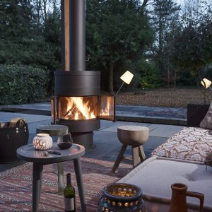 fireplace1-arp