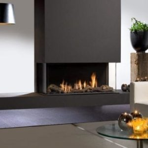 Faber-Triple-Smart-L-Gas-Fireplace-with-logs