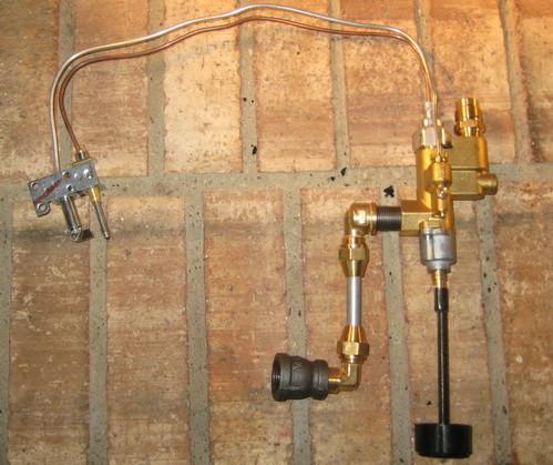 valve-replacement-arp