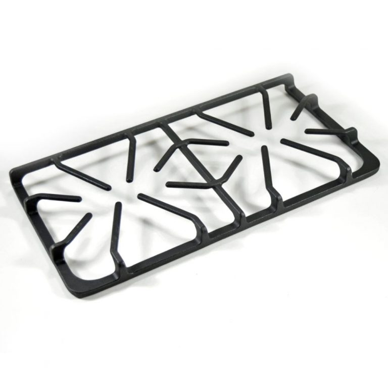 grate-gas-part-top