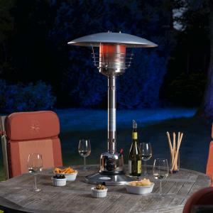 patio-outdoor-gas-heater-arp