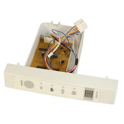 pc-board-control-arp
