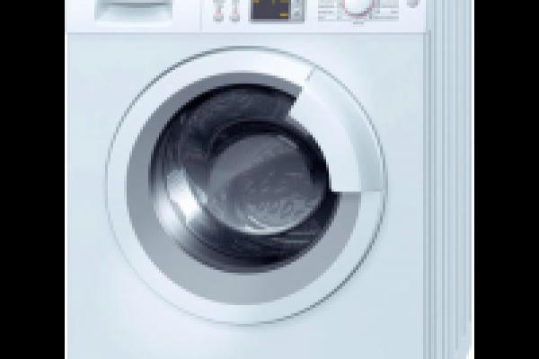 AEG Washing Machine Repairs Pretoria