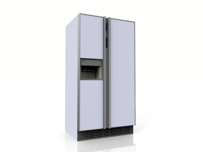 AEG Fridge repairs pretoria